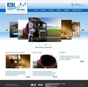 Blu Brasil