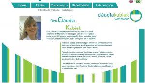 Claudia Kubiak